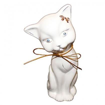 Алиса (кошка) большая веревка