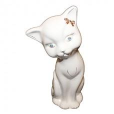 Алиса (кошка) большая 12 см × 9,5 см × 29 см