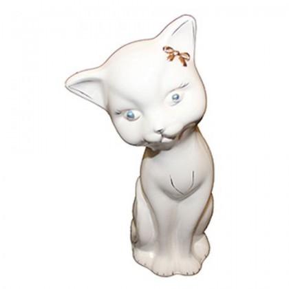 Алиса (кошка) малая новая