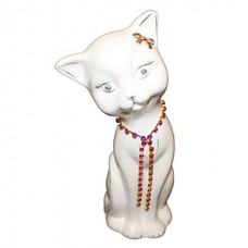 Алиса (кошка) большая цепочка