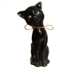 Алиса (кошка) большая веревка 12 см × 9,5 см × 29 см