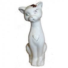 Алиса (кошка) малая