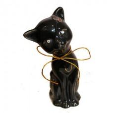 Алиска (кошка) малая новая веревка