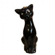 Алиска (кошка) малая