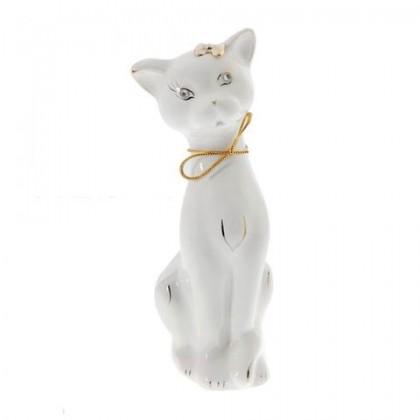Алиса (кошка) малая веревка 10 см × 9 см × 23 см