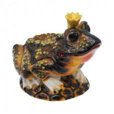 Царевна  Лягушка глянец  (45 см × 32 см × 37)