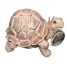 Черепаха малая шамот