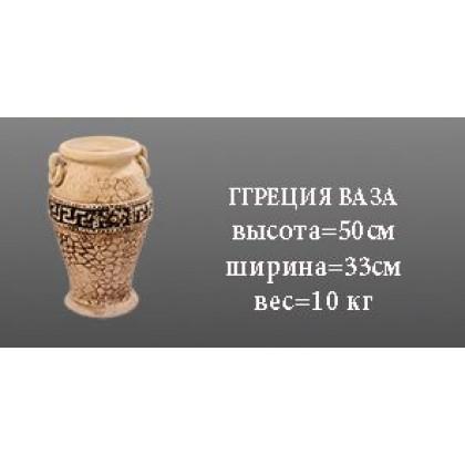 Греция ваза