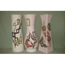бабочки глазурь элита, карина, виконт