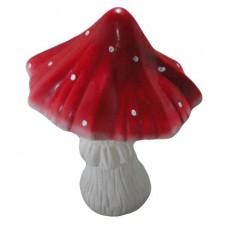 Гриб зонтик большой (30×22)