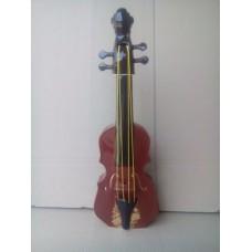 Штоф Скрипка 0,2 л