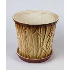 Бамбук 5 л