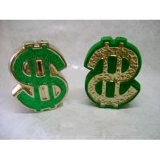 Копилка «Доллар»
