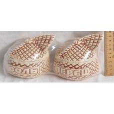 соль-перец мешки средние 10 см